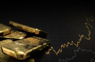 Çeyrek altın fiyatları kaç TL? 5 Mart 2021 güncel altın kuru fiyatları