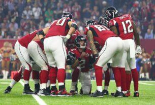 Amerikan futbolunda huddle nedir? Huddle ve no huddle ne demek?