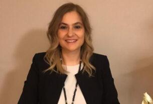 AvivaSA'ya yeni genel müdür yardımcısı