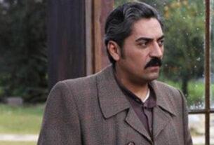Bir Zamanlar Çukurova Gaffur kimdir, gerçek adı ne? Bülent Polat kaç yaşındadır, hangi dizilerde oynadı?