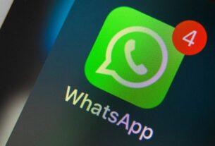 Bu mümkün mü? WhatsApp çevrimiçi kapatma nasıl yapılır?