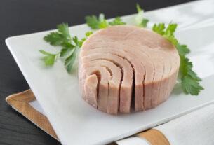 Dardanel Ton nedir, nasıl üretilir? Ton balığı hangi balıktır?