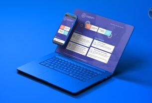 e-Okul karne notları nasıl öğrenilir? e-Okul dijital karne giriş ekranı e-Okul karne notları nasıl öğrenilir, karne notlarına nasıl bakılır? 2020-2021 eğitim yılının ilk döneminde...