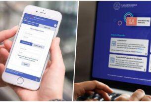 E-Okul Veli Bilgilendirme Sistemi (VBS) girişi nasıl yapılır?e-Karneler, 22 Ocak'ta e-Okul VBS Veli Bilgilendirme Sistemi'den (VBS) dijital olarak görüntülenebilecek...