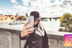 Instagram hikaye ekleme, hikaye gizleme ve indirme nasıl yapılır?