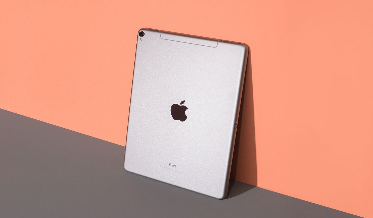 iPad nasıl sıfırlanır? Adım adım 'fotoğraflı' anlatım