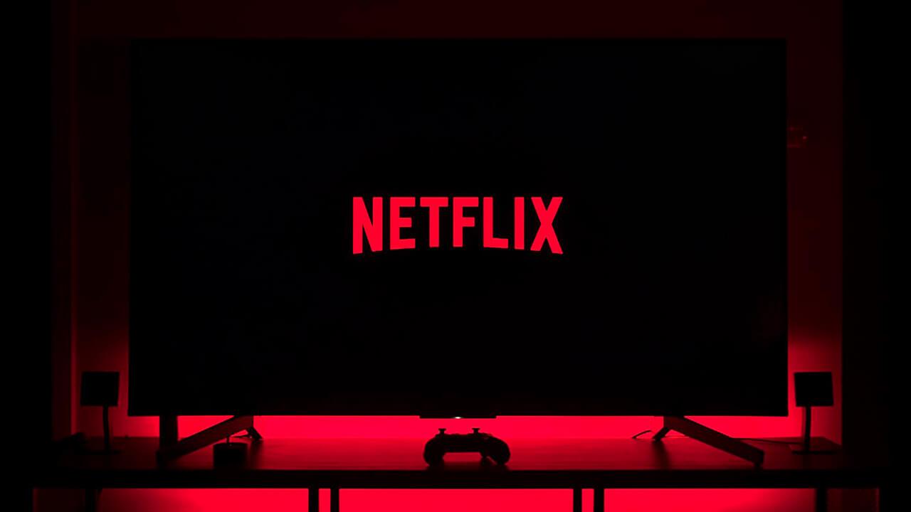 Netflix izleme geçmişi nasıl silinir? 6 adımda pratik yöntemAbone sayısı hızla yükselen Netflix'in başarılı algoritmasıyla kullanıcının tercihlerine göre içerik...
