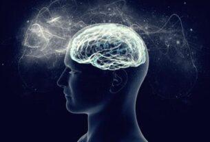 Refleksif Ne Demek? Tdk'ya Göre Refleksif Kelime Anlamı Nedir, Nasıl Kullanılır?