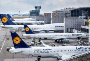 Sita siber saldırıya uğradı: Yüz binlerce yolcunun bilgileri ifşa oldu
