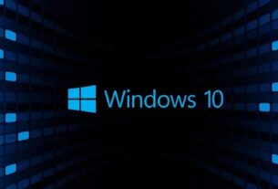 Windows 10 yükseltme işlemi nasıl yapılır?Microsoft'un Windows 7 kullanıcılarına Windows 10 yükseltme imkanı için verdiği süre dolmuş olsa da ...