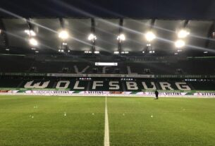 Wolfsburg Stadının adı ne? Wolfsburg Stadı nerede, kapasitesi