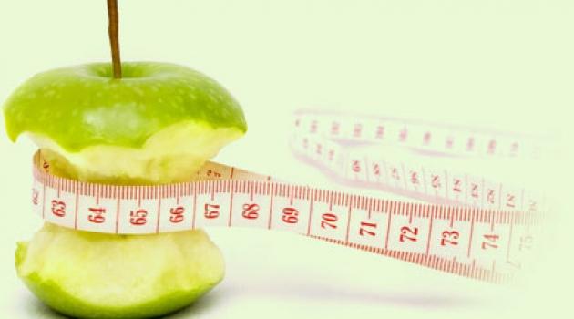 Yaza girerken nasıl beslenmeliyiz?