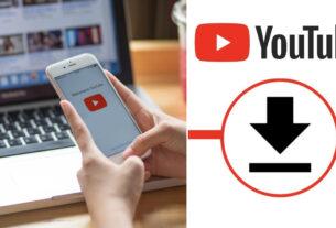YouTube video indirme için en iyi 5 site