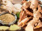 Zencefilin faydaları: Toz & taze zencefil nasıl kullanılır? Çay tarifi!